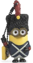 TRIBE Vive Le Minion 8GB