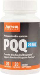 Jarrow Formulas PQQ 20mg - 30 comprimate