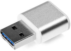 Verbatim Mini Metal 64GB USB 3.0 49841