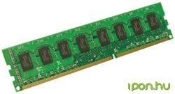 Origin Storage 4GB DDR4 2133MHz OM4G42133U1RX8NE12
