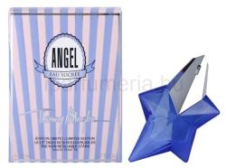 Thierry Mugler Angel Eau Sucrée (2015) EDT 50ml