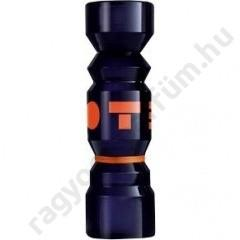 Kenzo Totem Orange EDT 50ml Tester