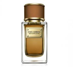 Dolce&Gabbana Velvet Exotic Leather EDP 100ml