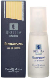 Frais Monde Men Brutia Sport Revitalising EDT 50ml
