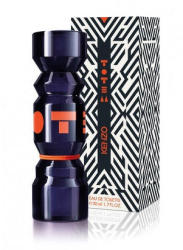 Kenzo Totem Orange EDT 30ml