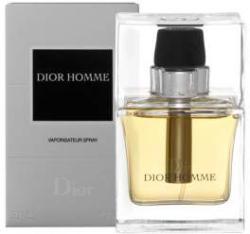 Dior Dior Homme EDT 30ml Tester