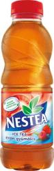 NESTEA Erdeigyümölcs-ízű Ice Tea 500ml