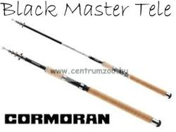 CORMORAN Black Master Tele 40 240cm/10-40g (28-840241)