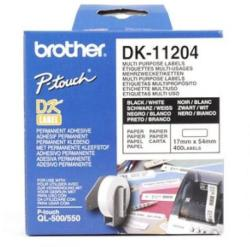 Brother DK11203