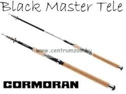 CORMORAN Black Master Tele 30 210cm/5-30g (28-830211)