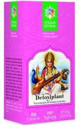 Steaua Divina Detoxiplant - 60 comprimate