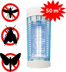 Pest-Stop InsectoKill V11