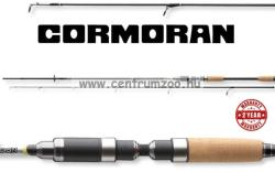 CORMORAN K-Don Cast Troll 240cm/30-70g (22-0070245)