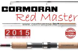 CORMORAN Red Master Spin 240cm/10-30g (27-0030242)