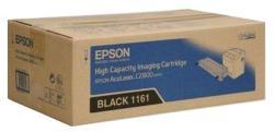 Epson S051161