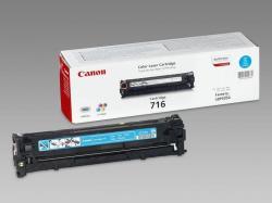 Canon CRG-716C Cyan