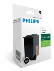 Philips PFA-441