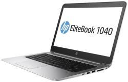 HP EliteBook Folio 1040 G3 V1B14EA