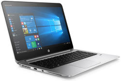 HP EliteBook Folio 1040 G3 V1B13EA