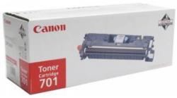 Canon EP-701LM Light Magenta 9289A003