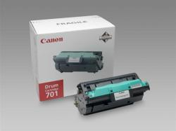 Canon EP-701DR Drum
