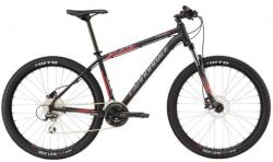 Cannondale Trail 6 29 (2016)