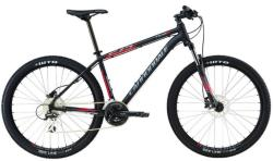 Cannondale Trail 6 27.5 (2016)