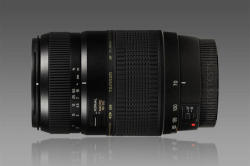 Tamron AF-S 70-300mm f/4-5.6 Di LD (Nikon)