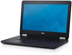 Dell Latitude E5270 N005LE5270U12EMEA