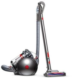 Dyson Cinetic Big Ball Animal Pro (100014-01)