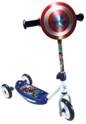 D'Arpeje Captain America (OAVE110)