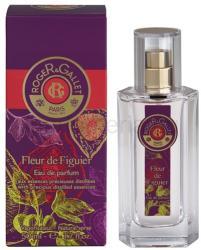 Roger & Gallet Fleur de Figuier EDP 50ml