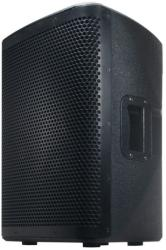 American Audio CPX 15A