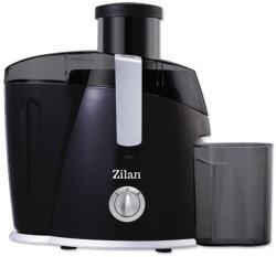 Zilan ZLN7962