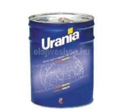 Urania 15W-40 Turbo Ld 20L