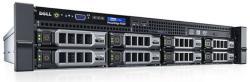 Dell PowerEdge R530 DELL01911