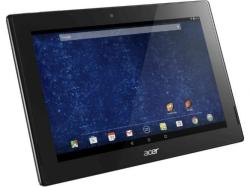 Acer Iconia A3-A30 32GB