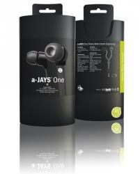 JAYS a-JAYS One+