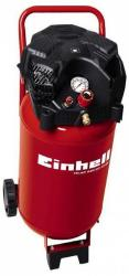 Einhell TH-AC 240/50/10 OF (4010393)