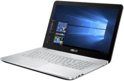 ASUS VivoBook Pro N552VX-FY137T