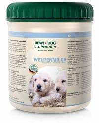 Bewi Dog Puppy Milk 500g
