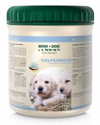 Bewi Dog Puppy Milk 2,5kg