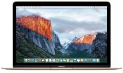 Apple MacBook 12 Z0SR0002H