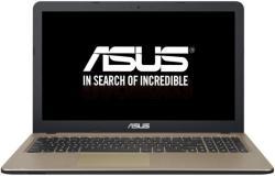 ASUS X540LA-XX636D