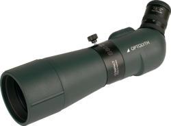 Optolyth Compact S 80 GA/HDF