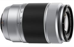 Fujifilm Fujinon XC 50-230mm f/4.5-6.3 OIS