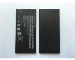 Nokia Li-Ion 3000 mAh BV-T4B