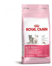 Royal Canin FHN Kitten 36 10kg