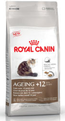 Royal Canin Ageing 12+ 4kg