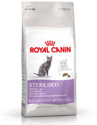 Royal Canin FHN Sterilised 37 2kg
